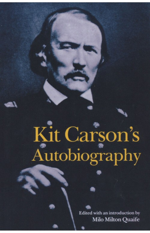 book-carson-autobiography-front